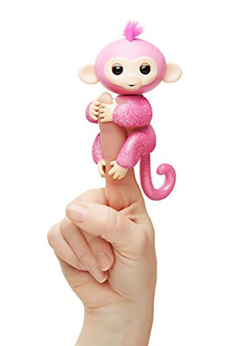 Pink, Toy, Finger, Hand, Baby toys, Smile, Thumb, Gesture,