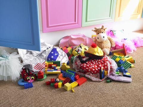 messy-toys