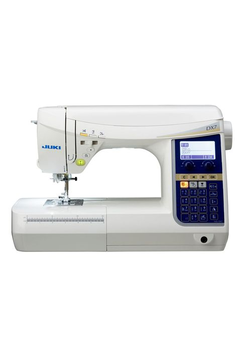 Best Sewing Machines Sewing Machine Reviews Awesome High End Sewing Machines