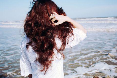 اشتباهات رایجی که رنگ موی تازه رنگ شده شما را خراب می کند