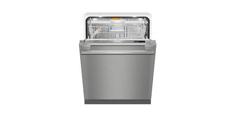 Kenmore Stainless Steel Tub Undercounter Dishwasher