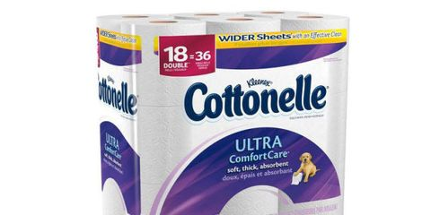 20 Best Toilet Paper Reviews & Tests