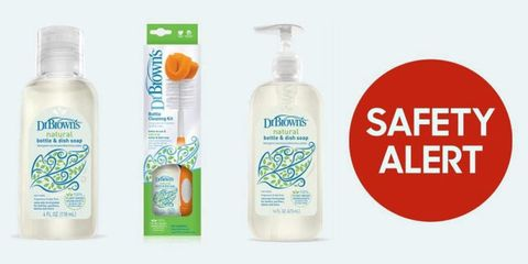Product, Skin care, Personal care, Plastic bottle, Hand, Liquid, Lotion,
