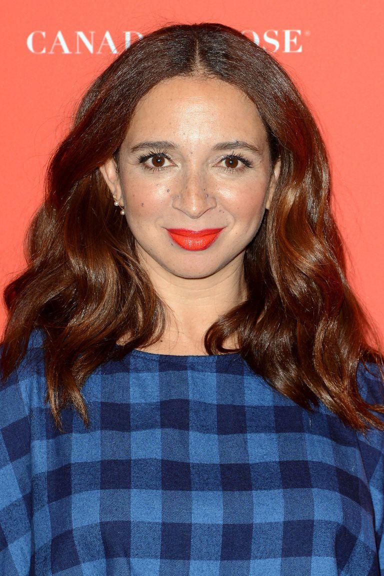 28 Best Brown Hair Color Ideas - Best Brunette Celebrities