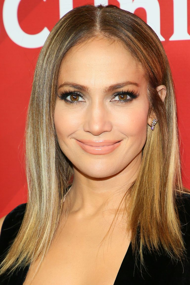32 Cute Blonde Hair Color Ideas - Best Shades of Blonde - photo #8