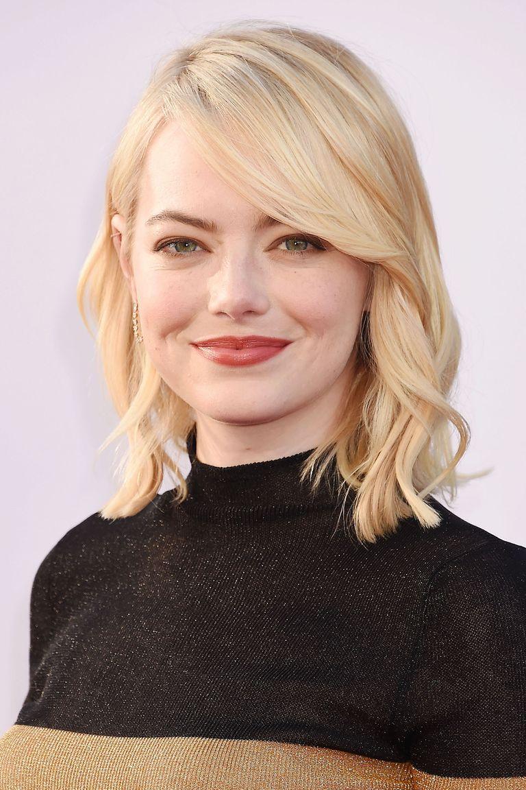 32 Cute Blonde Hair Color Ideas - Best Shades of Blonde