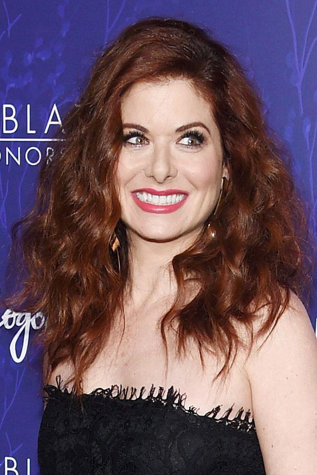 19 Auburn Hair Color Ideas Dark Light And Medium Auburn Red Hair