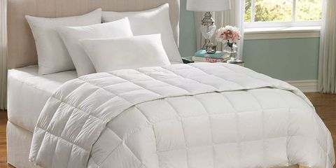 amazing goose king is fill deal on size power down item shop as white oversized comforter bauer eddie