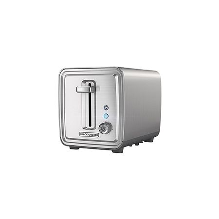 Black Decker 2 Slice Toaster Tr2900ssd Review Price And Features Pros And Cons Of Black Decker 2 Slice Toaster Tr2900ssd