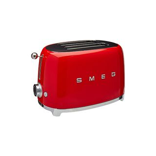 Smeg 2 Slice Steel Toaster Tsf01rdus Review Price And Features Pros And Cons Of Smeg 2 Slice Steel Toaster Tsf01rdus