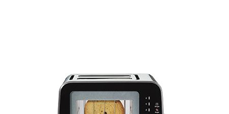 Cuisinart 2 Slice Compact Plastic Toaster Cpt 122 Review Price And Features Pros And Cons Of Cuisinart 2 Slice Compact Plastic Toaster Cpt 122