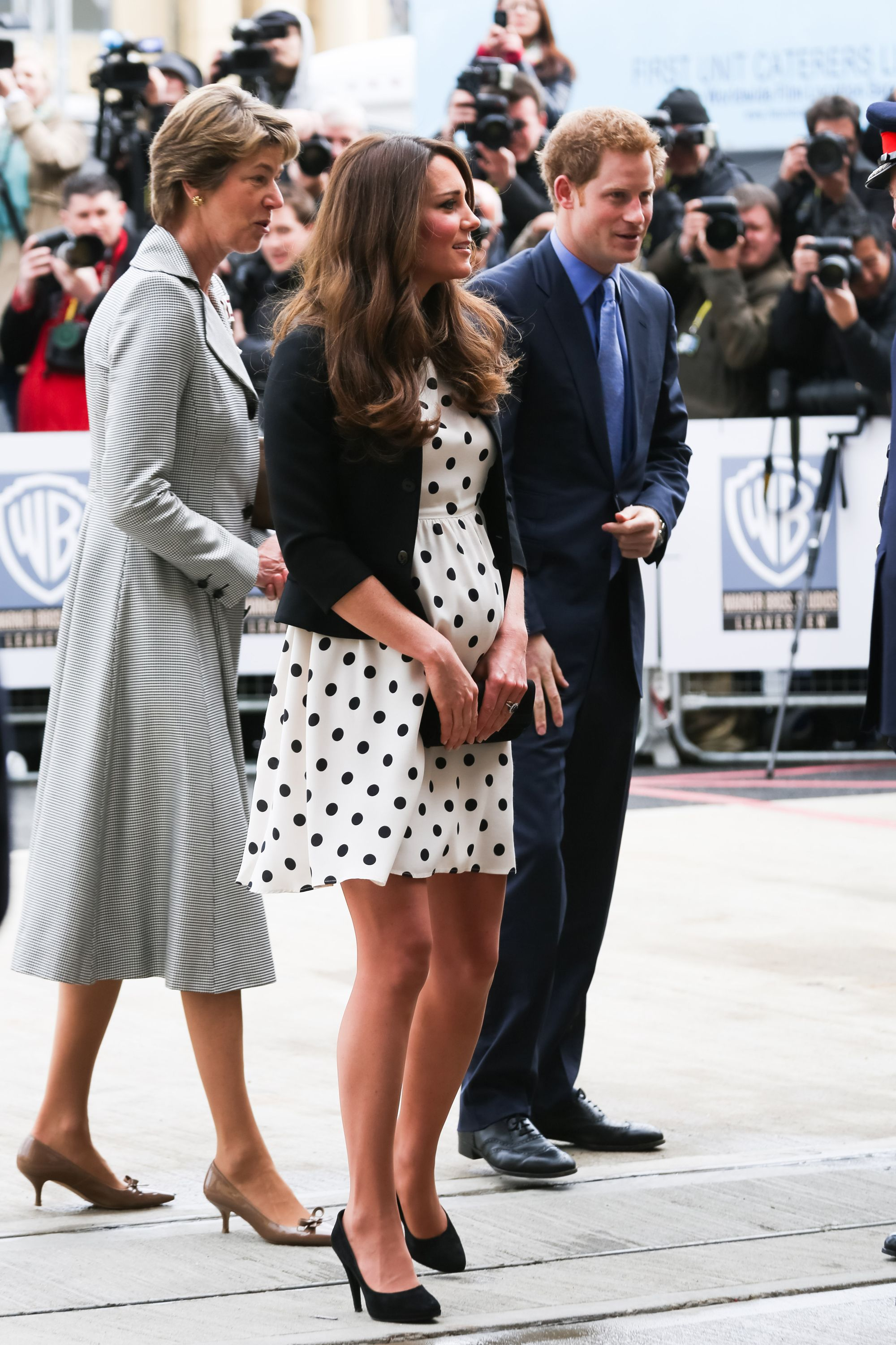 50 best kate middleton pregnant style looks princess kate 50 best kate middleton pregnant style looks princess kate maternity fashion ombrellifo Gallery