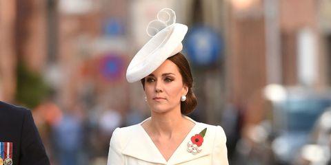 White, Hat, Street fashion, Beauty, Fashion, Lip, Fashion accessory, Headgear, Sun hat, Ear,