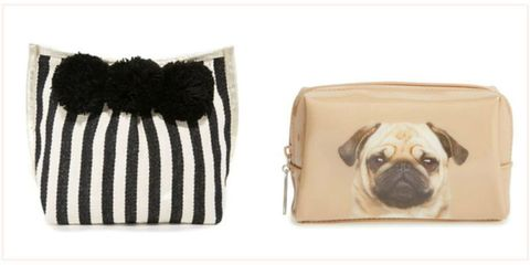Whether You Need A Large Bag For Home Or Small One Travels We Ve Got Some Adorable And Versatile Options