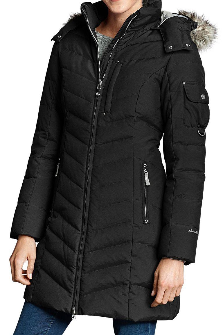 15 Best Women S Winter Coats 2017 Warm Winter Jackets