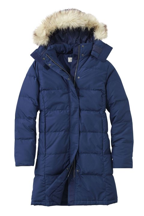 15 Best Women S Winter Coats 2017 Warm Winter Jackets