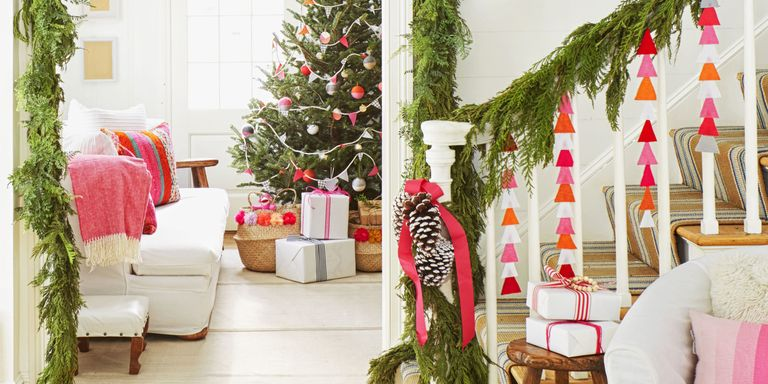 mike garten - Christmas Decoration Ideas