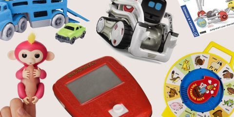 b9d2ab8b475c2 40 Best Kids Toys 2018 - Top Cool Toys for Boys and Girls