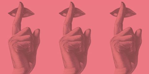 Hand, Finger, Gesture, Sign language, Animation, Flesh, Art,