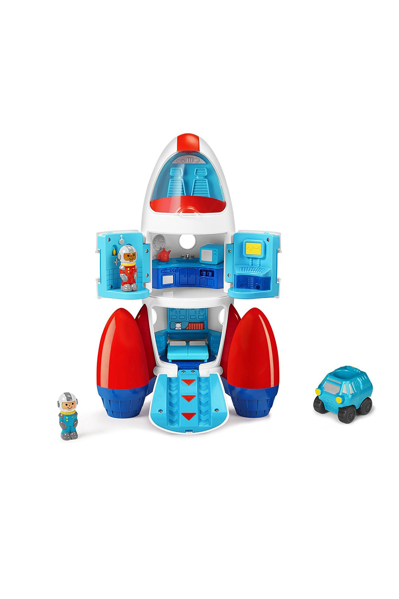 40 Best Kids Toys 2018 - Top Cool Toys for Boys and Girls