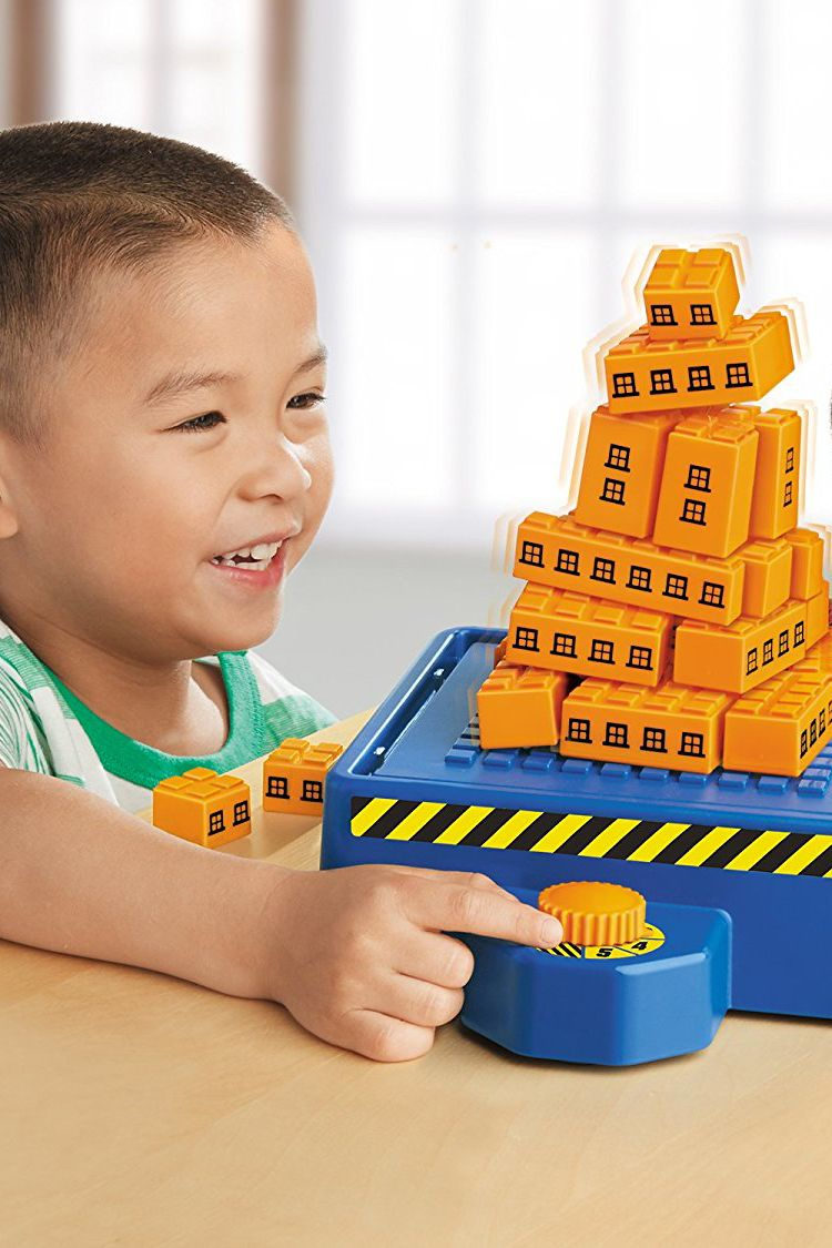 40 Best Kids Toys 2018 Top Cool For Boys And Girls How To Explain Basic Electronics