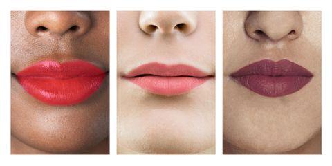 15 Best Matte Lipstick Colors - Top Matte Lip Gloss, Pencil, and Liquid