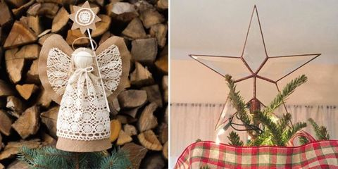 100+ Easy Christmas Crafts for 2017   Ideas for DIY Christmas Projects