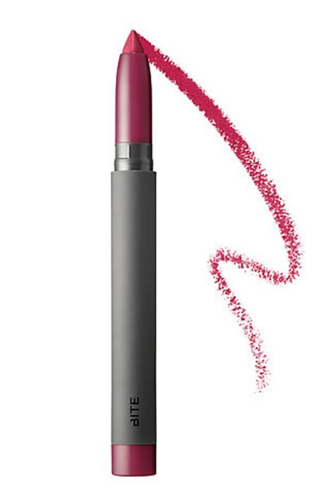 Cosmetics, Pink, Beauty, Lipstick, Lip care, Material property, Writing implement, Lip gloss, Eye liner,