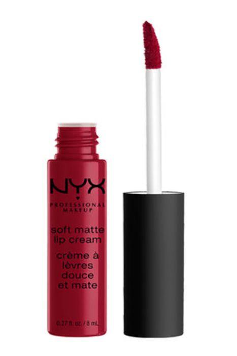 Best Mac Lipsticks Retro Matte Liquid Lipcolour Dance With Me