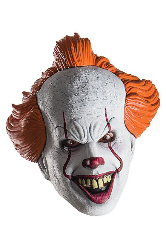 The Scariest Halloween Costume Ever | 27 Scary Halloween Costume Ideas 2018 Best Creepy Halloween