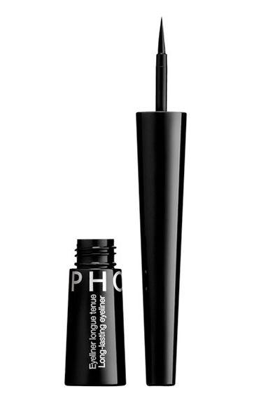 Waterproof Eyeliners - sephora collection long-lasting 12hr wear eye liner