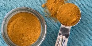 Turmeric, anti-inflammatory foods, anti-inflammatory diet