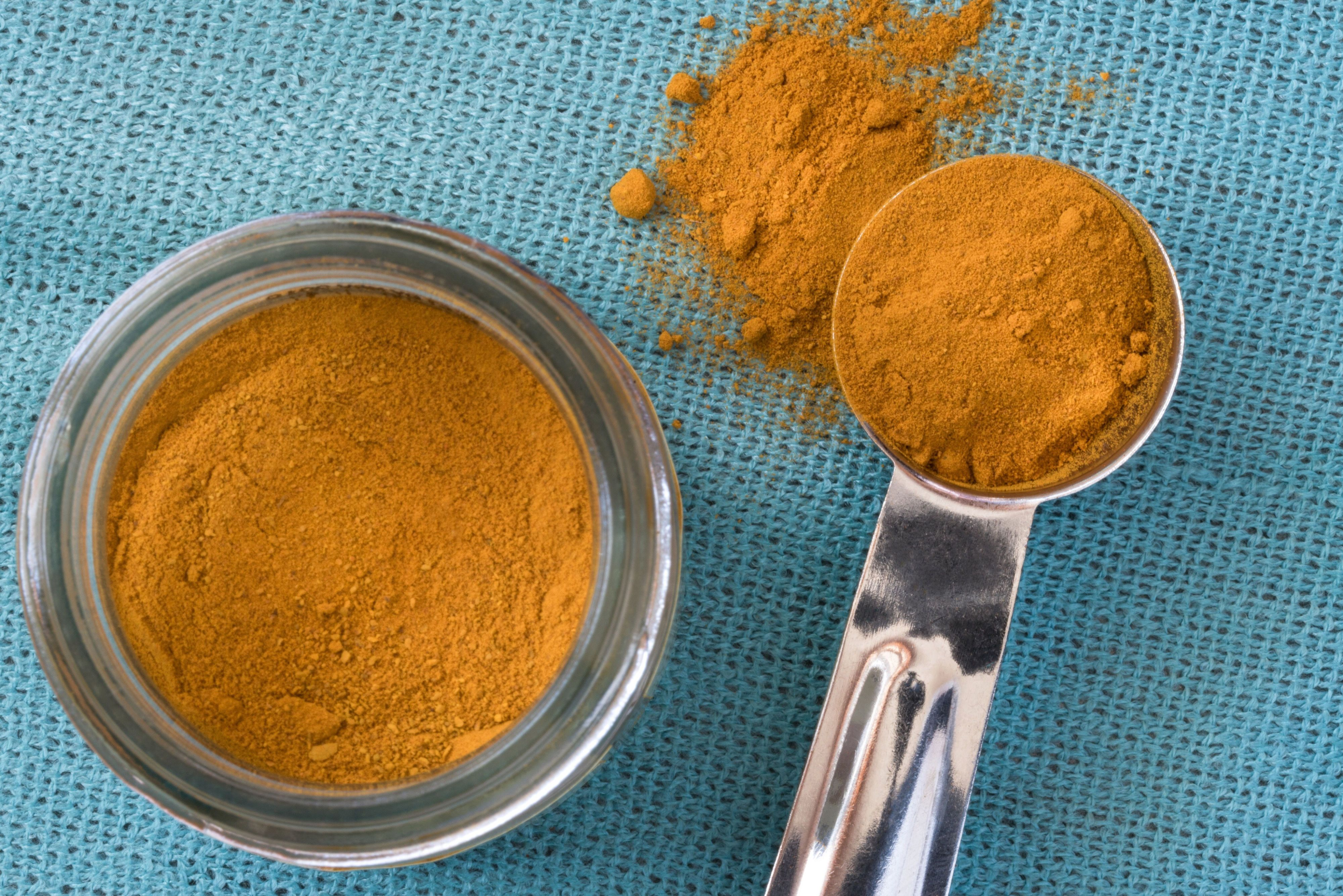 Dating an older man benefits of turmeric