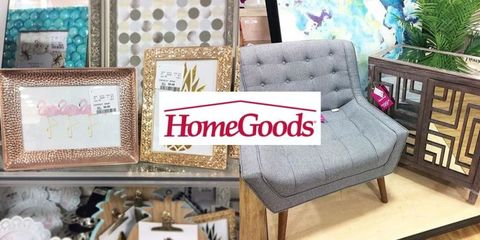 10 Secrets To Ping At Homegoods You Need Know
