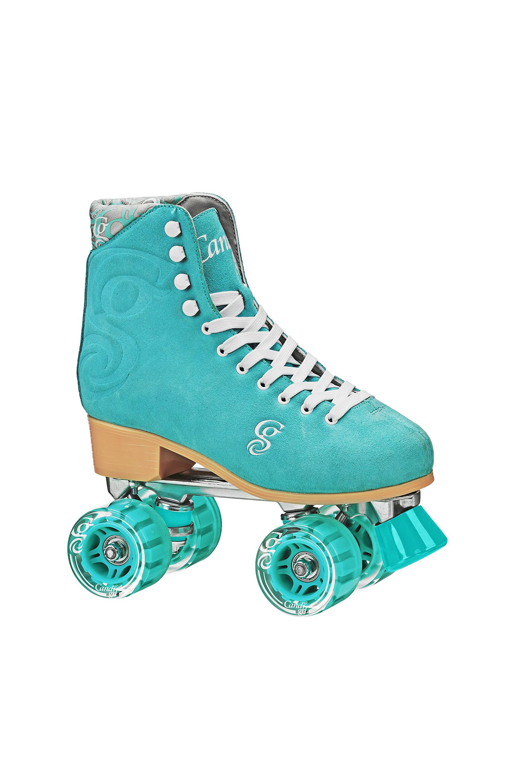 15 Best Gifts for Tween Girls 2018 - Great Gift Ideas for 8, 9, 10 ...