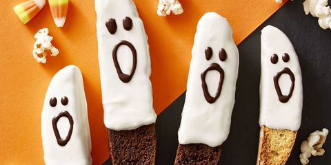 halloween 2018 costumes food decor