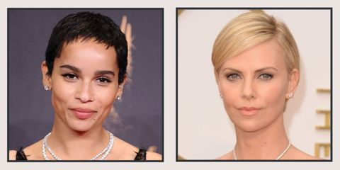 40 Best Short Pixie Cut Hairstyles 2019 Cute Pixie Haircuts For Women