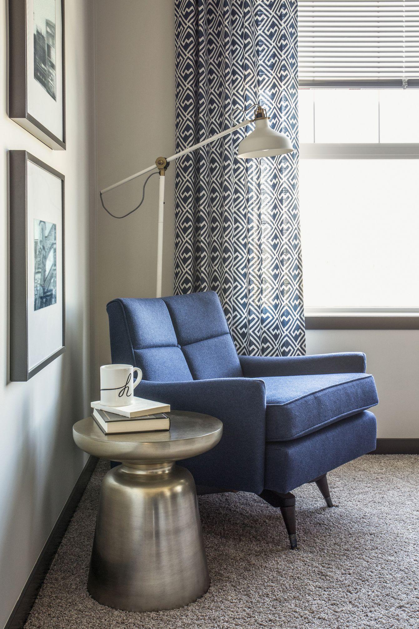 15 Family Room Decorating Ideas Designs Decor