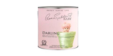 baby-paint/