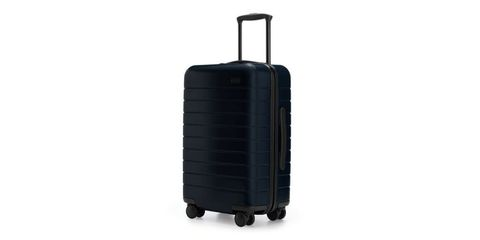 297ba41d6 25 Best Luggage Reviews - Best Carry-On