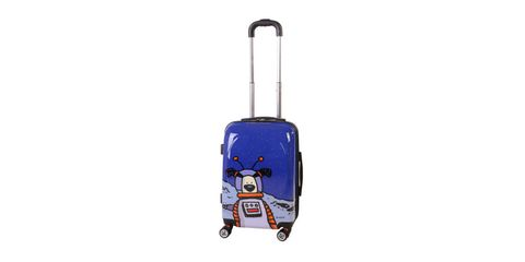 f19f9060c1 25 Best Luggage Reviews - Best Carry-On