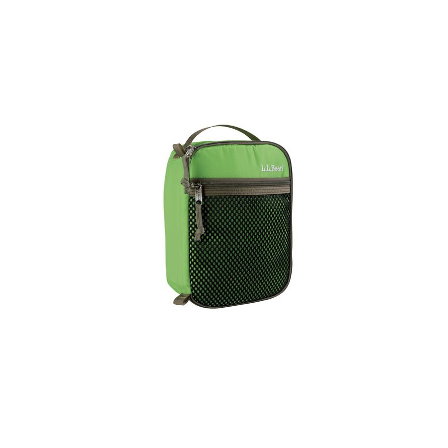 Awesome L L Bean Original Lunch Box Review Gmtry Best Dining Table And Chair Ideas Images Gmtryco