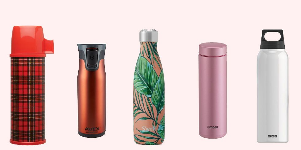 14 Best Travel Coffee Mug Reviews 2019 Top Rated Insulated Travel Mugs