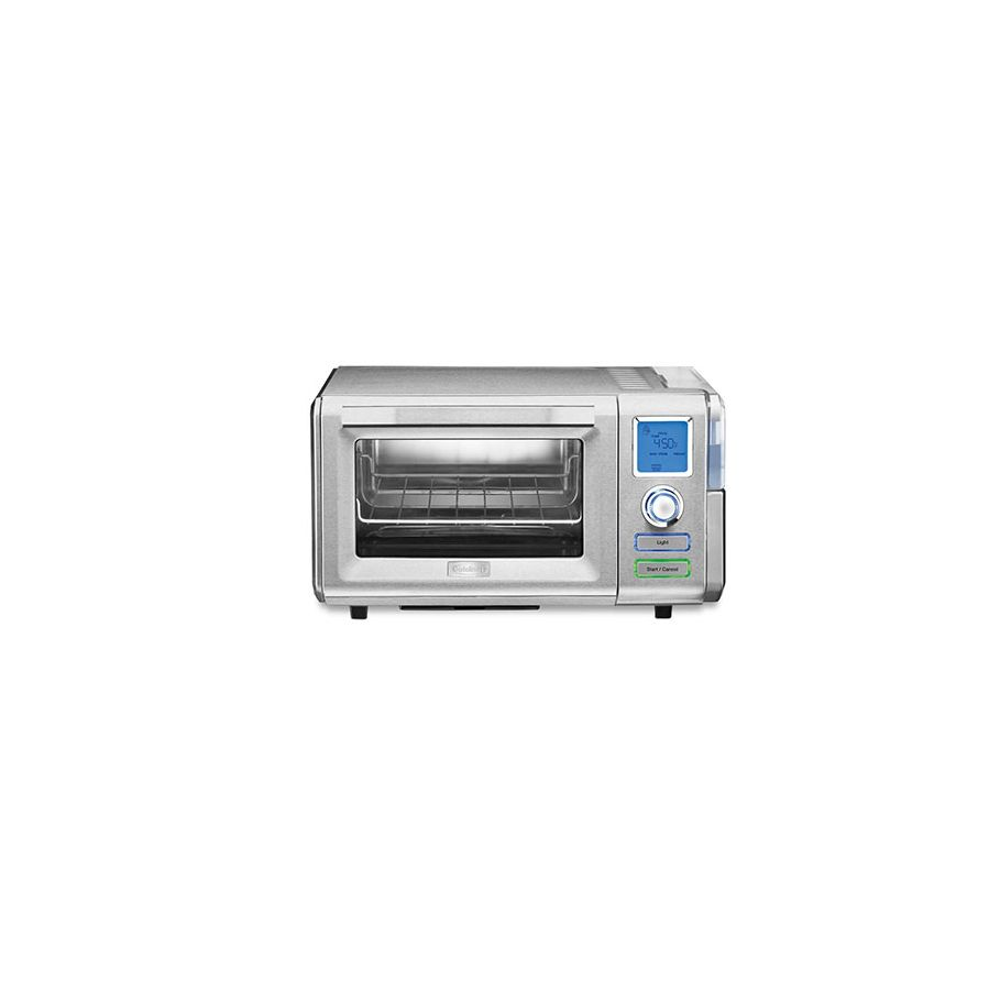 combo ifb in oven price buy toaster india convection new microwave ltr of