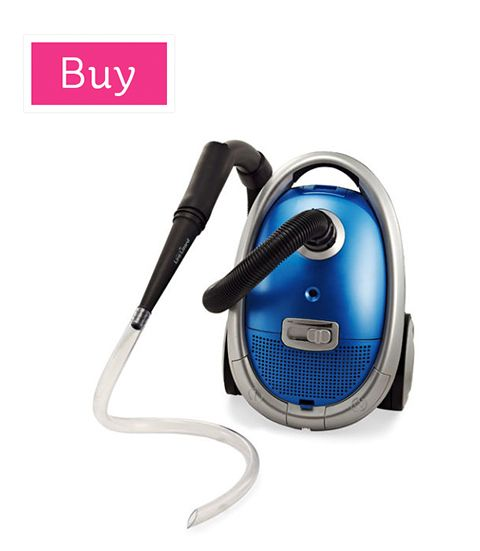 Vacuum cleaner, Audio equipment, Headset, Technology, Headphones, Home appliance, Electronic device, Microphone, Cable, Audio accessory,