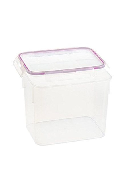 16 Best Food Storage Containers 2017 Top Glass and Plastic Food