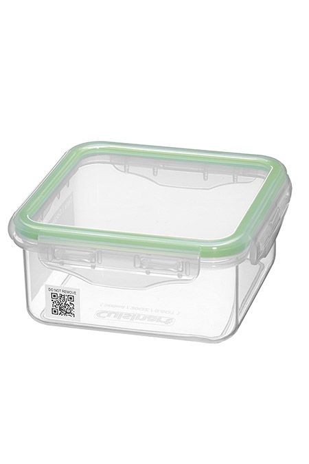 17 Best Food Storage Containers 2019 Top Glass And Plastic Food