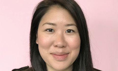 We Tried the $5 Mascara Reddit Users Claim Looks Like False Lashes