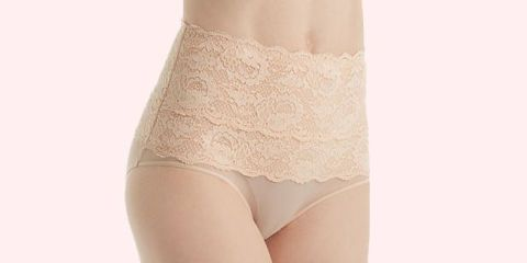 Best Shapewear - Reviews of Shapewear for Women