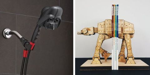 Joint, Skull, Robot, Fictional character, Machine, Art,
